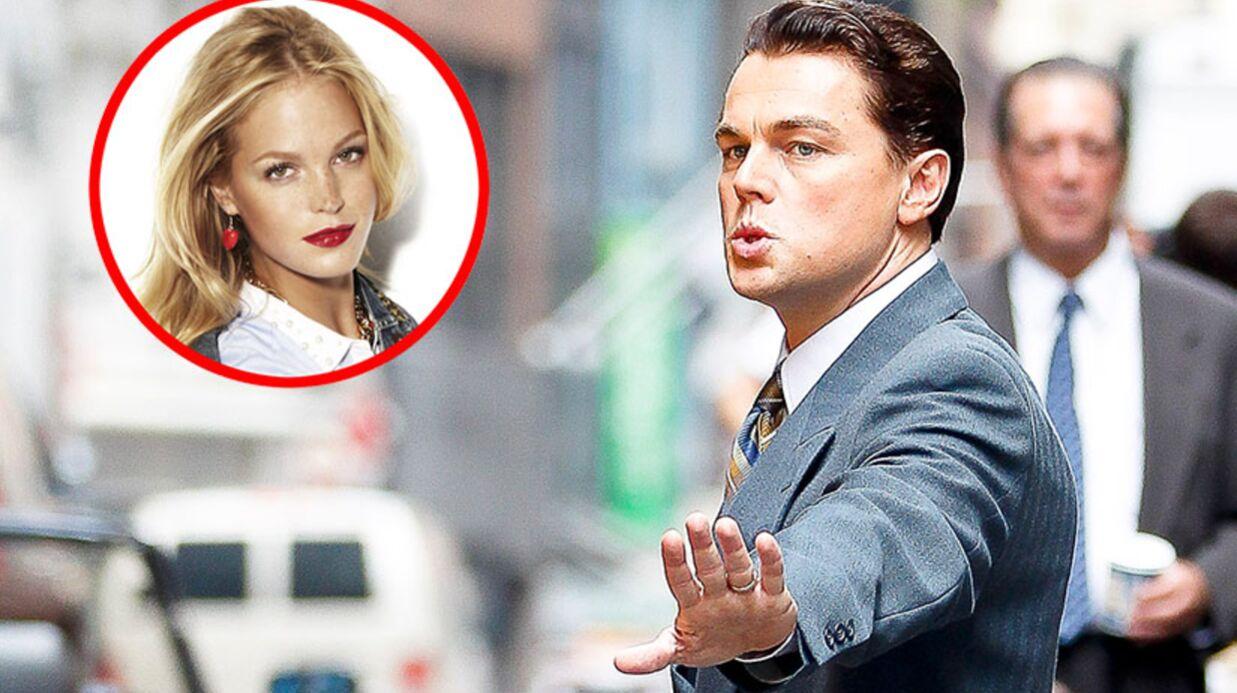 Leonardo DiCaprio est (à nouveau) célibataire!