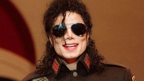 Michael Jackson, star morte qui gagne le plus d'argent