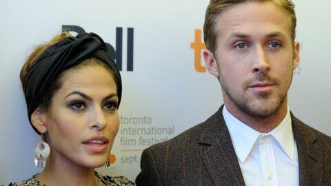 Eva Mendes et Ryan Gosling: bientôt la fin?