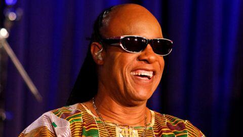 Stevie Wonder bientôt papa de 11 enfants, sa copine attend des triplés