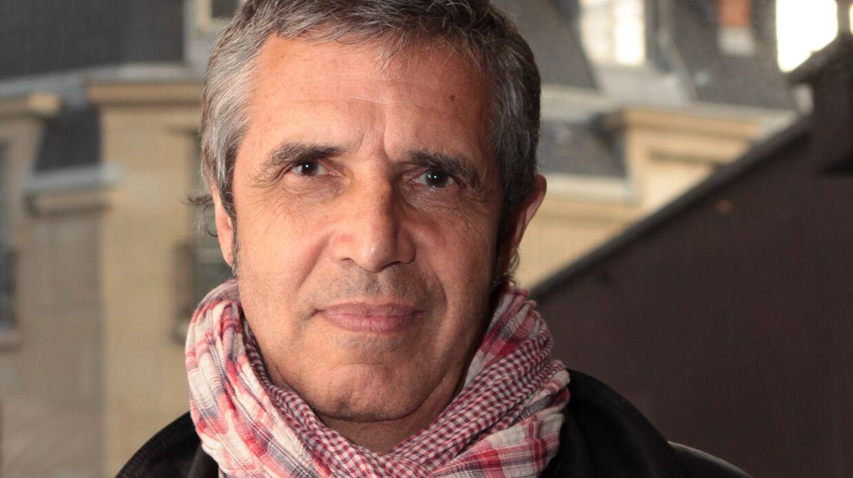 Julien Clerc raconte ses dîners avec Carla Bruni et Nicolas Sarkozy
