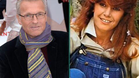 Le frère de Soizic Corne furieux contre Laurent Ruquier qui a annoncé à tort la mort de sa sœur