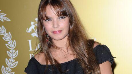 Séverine Ferrer a été virée de M6 du jour au lendemain car elle était enceinte