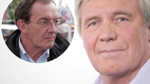Pour Bruno Masure, «Jean-Pierre Pernaut est le plus mauvais journaliste de France»