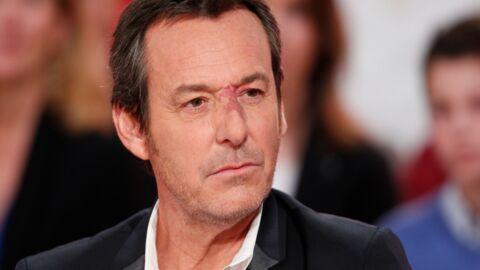 Jean-Luc Reichmann: son touchant témoignage sur sa sœur atteinte de surdité