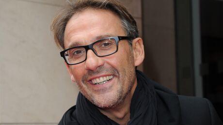 Julien Courbet de retour avec une nouvelle émission qui ressemble beaucoup à Sans aucun doute