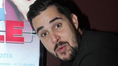 PHOTO Artus sans sa barbe: le candidat de Danse avec les stars 7 surprend