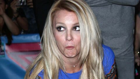 Britney Spears: son téléphone et son internet sous surveillance
