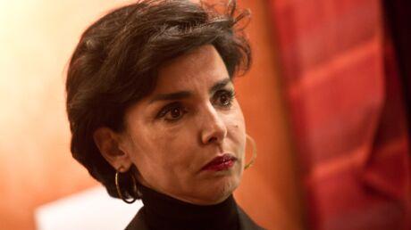 Rachida Dati risque l'emprisonnement au Maroc