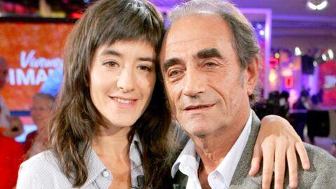 La famille Bohringer et Canal + au cœur d'une polémique