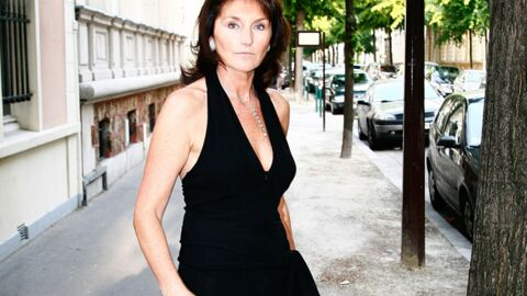 Cécilia Attias: après sa séparation, ses amies ont divorcé pour conquérir Nicolas Sarkozy