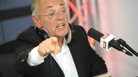 Jean Roucas estime qu'on pardonne plus à Bertrand Cantat qu'à lui-même