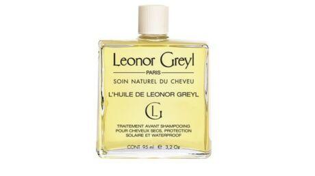 l-huile-de-palme-devient-l-huile-de-leonor-greyl
