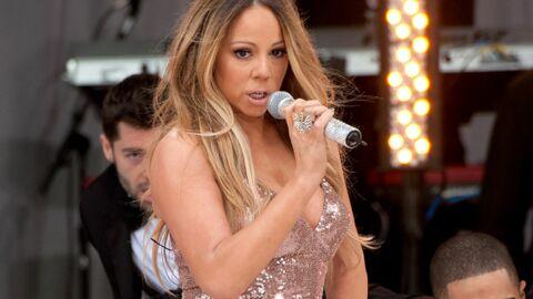 Diapo Les dix célébrités hollywoodiennes réputées «difficiles» à gérer