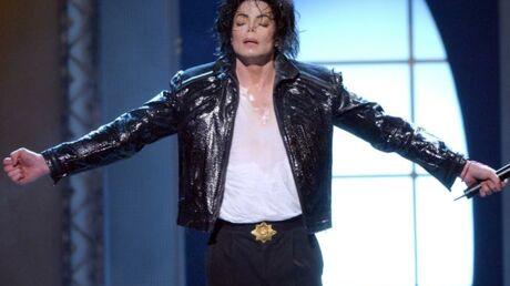La famille Jackson perd son procès contre AEG, promoteur de la tournée de Michael