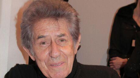 Philippe Gildas plaint Antoine de Caunes de devoir présenter Le Grand Journal