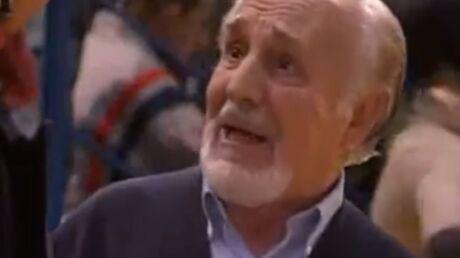 Mort de Pedro Peña, acteur de la série Un, dos tres