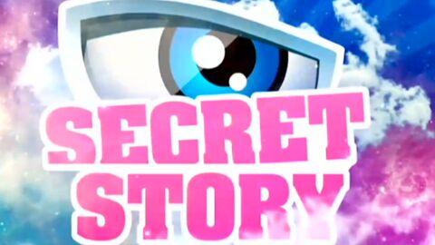 Secret Story: découvrez le salaire (mirobolant) de la Voix