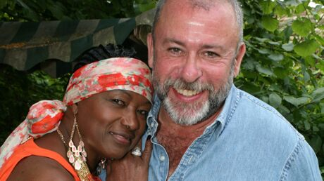 Babette de Rozières toujours autant bouleversée par la disparition d'Emmanuel Maubert