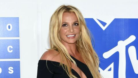 Britney Spears veut faire un duo avec son ex, Justin Timberlake