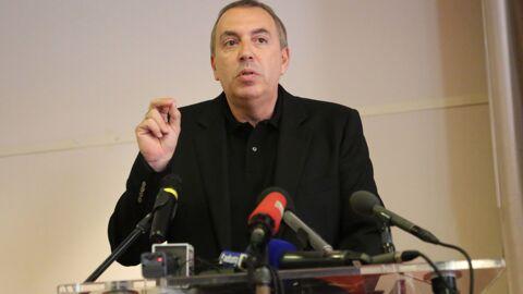 Jean-Marc Morandini a porté plainte pour «tentative de chantage» contre un des plaignants