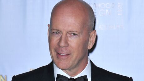 Bruce Willis attaque Apple en justice