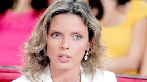 Laury Thilleman nue: Sylvie Tellier s'énerve encore