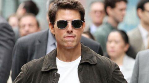 Des castings pour trouver la future épouse de Tom Cruise
