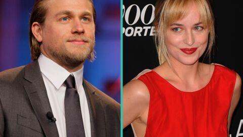 Fifty Shades of Grey au cinéma: les rôles principaux ont été attribués à…