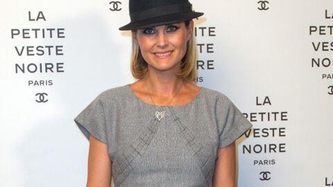 Laeticia Hallyday dément avoir fait appel à Manuel Valls pour aider son père