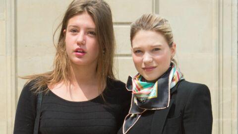 Léa Seydoux et Adèle Exarchopoulos critiquent durement Abdellatif Kechiche