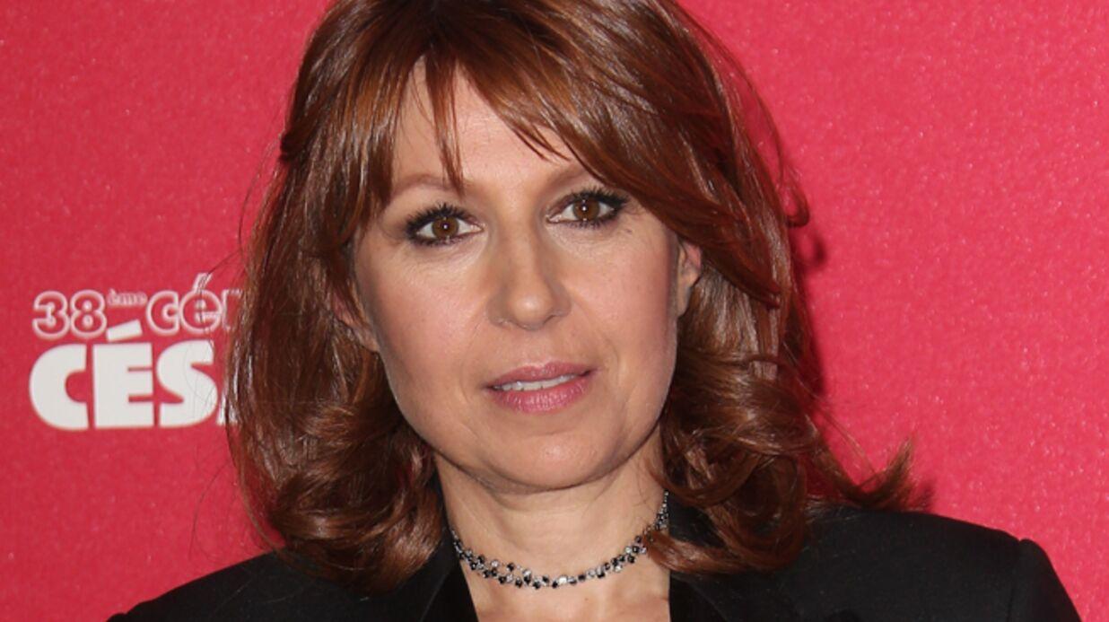 Mort de l'actrice Valérie Benguigui à l'âge de 47 ans