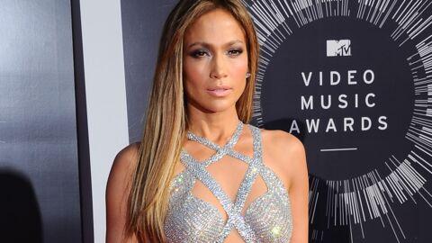 Jennifer Lopez essaye de comprendre pourquoi elle enchaîne les ruptures