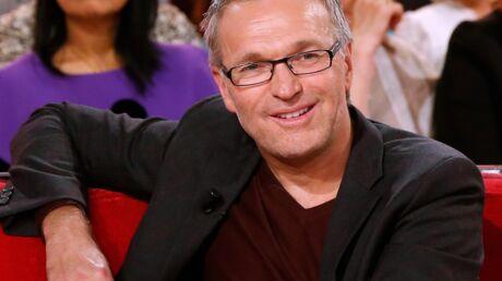 L'aveu de Laurent Ruquier: «Je ne suis pas sûr que j'aurais regardé L'émission pour tous!»