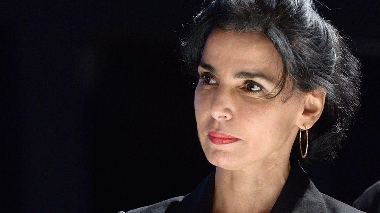 Rachida Dati retourne devant la justice pour la reconnaissance en paternité de Dominique Desseigne