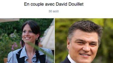 «Statut: en couple»
