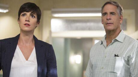 Scott Bakula (Code Quantum, NCIS) vole au secours de sa partenaire en plein divorce