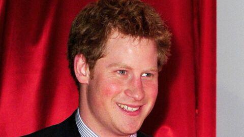 Prince Harry: avec Florence, c'est (déjà) fini!