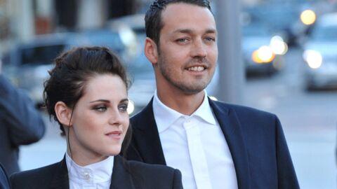 L'épouse de Rupert Sanders l'interdit de tournage avec Kristen Stewart