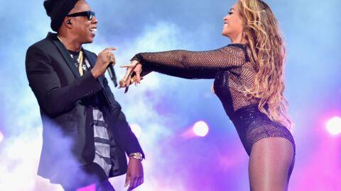 Beyoncé et Jay-Z: les rumeurs de séparation s'amplifient