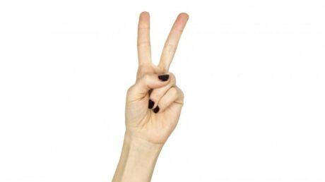Savez-vous vraiment ce qu'il y a dans votre vernis à ongles?