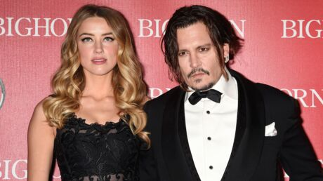 Divorce de Johnny Depp et Amber Heard: ce qui les attend au tribunal samedi