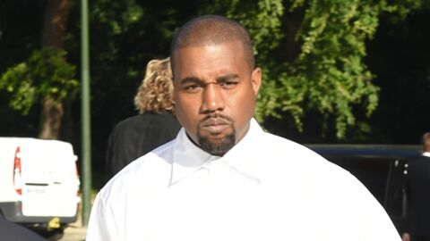 Kanye West veut bosser avec Ikea… qui lui met un gros vent