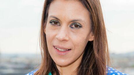 Marion Bartoli donne des détails sur le virus qui la touche