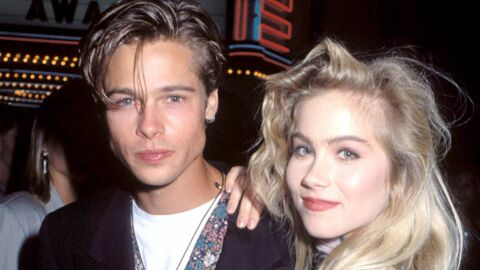 PHOTOS Ces couples de stars dont vous aviez oublié l'existence