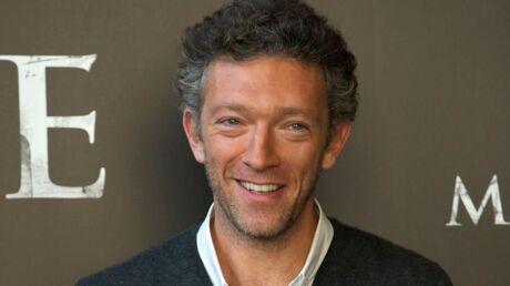 Vincent Cassel acteur français le mieux payé aux Etats-Unis