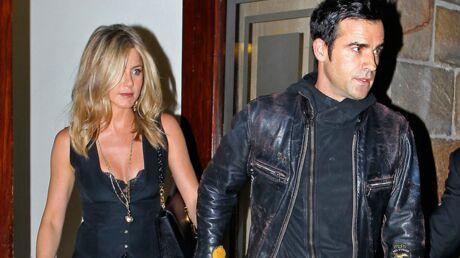 Jennifer Aniston fatiguée d'entendre qu'elle s'habille comme son mec