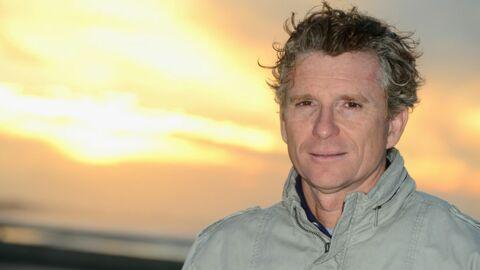 Denis Brogniart se dit «dévasté» par les drames de Koh-Lanta