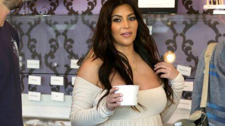 diapo-malgre-les-critiques-kim-kardashian-assume-ses-fringales