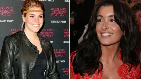 The Voice : Sophie Tapie dithyrambique sur Jenifer